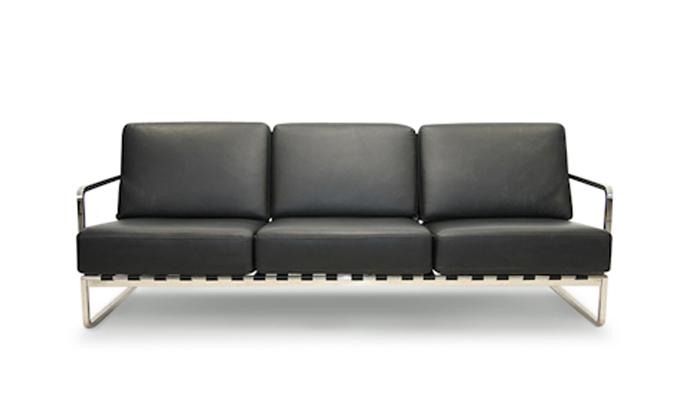 LB 8801 BS