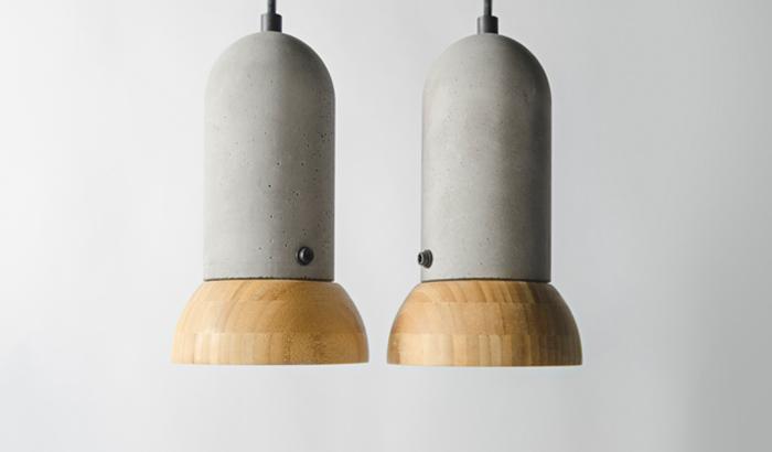 BEI(Pendant Lamp)