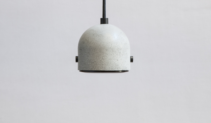 KUI  CEMENT(Pendant Lamp)