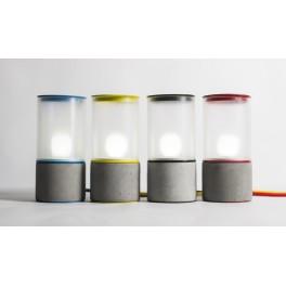 RI(Table lamp)
