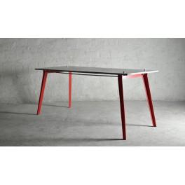 KAI(Table)