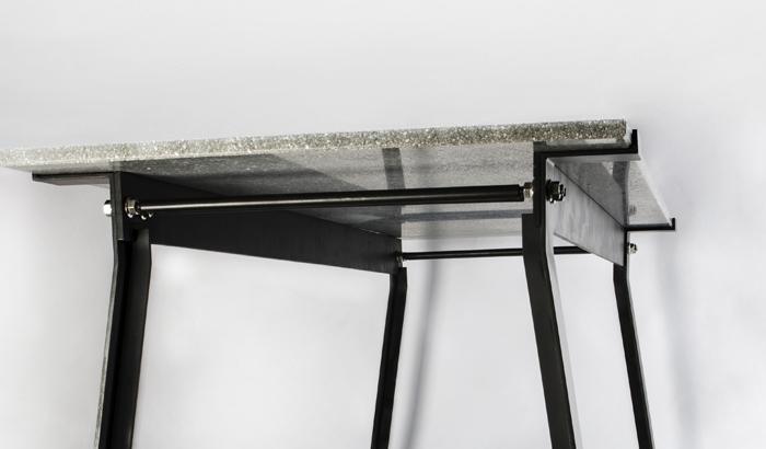 NIAN(Table)