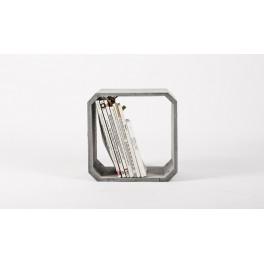 KOU(Side cabinet or stool)