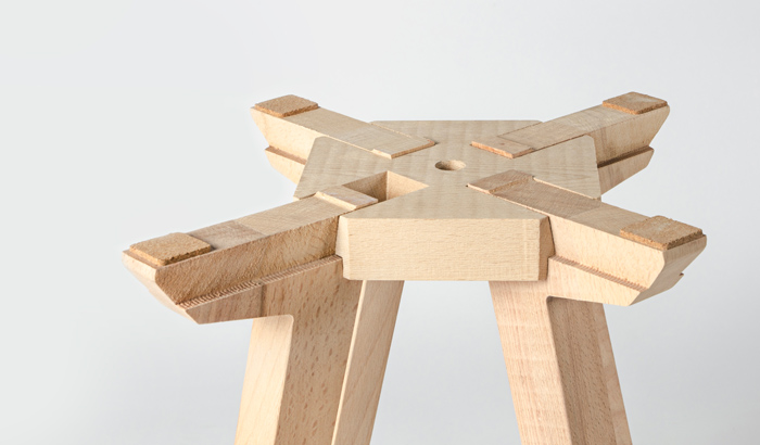 BU(Table)