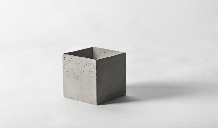 X(Box)