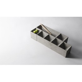 XXXX (Box)