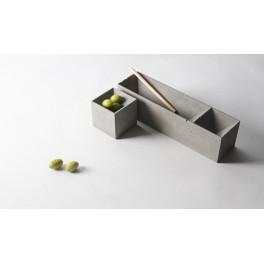 XY(Box)