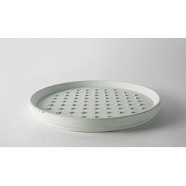 PLUS(Plate)