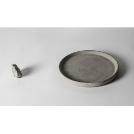 MIN ( Plate)