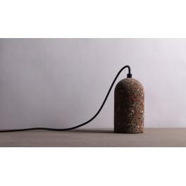 RECYCLE-U(Pendant Lamp)