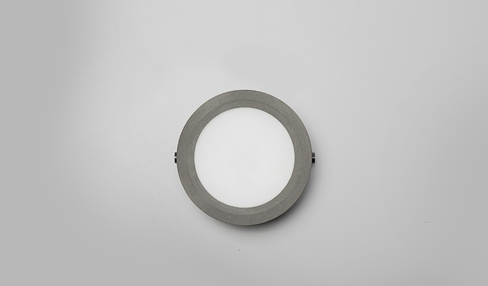 HUAN(Wall lamp)
