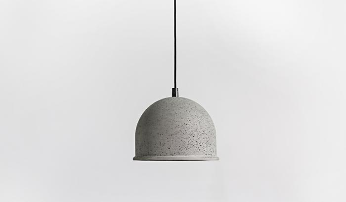 MAO(Pendant lamp)