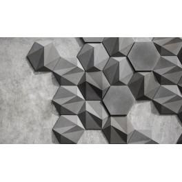 SAN(Wall Decors)