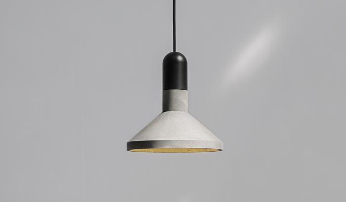 SHANG(Pendant lamp)