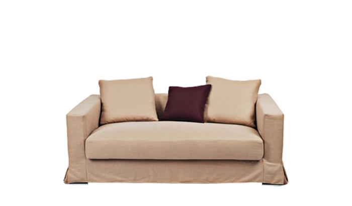 sofa 826-175AZH